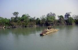 Pulau Ramree, Pulau di Myanmar yang Paling Berbahaya di Dunia