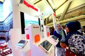 Ini 6 Prioritas Asosiasi Petroleum Indonesia Tahun…