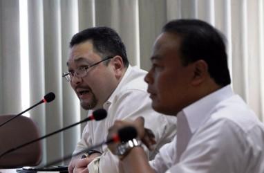 Borneo Olah Sarana Sukses (BOSS) Siap IPO Februari 2018