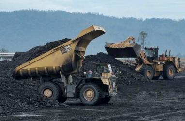 Borneo Olah Sarana Sukses (BOSS) Pacu Produksi Batu Bara Hingga 1,2 Juta Ton