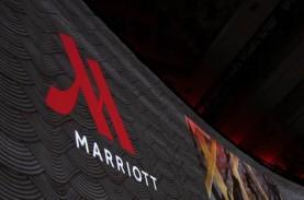 BISNIS HOTEL: Marriot International Ekspansi ke Asia…