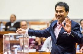 Aziz Syamsuddin: DPP Partai Golkar Proses Permohonan Munaslub