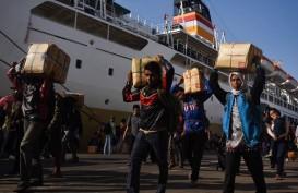 Libur Natal dan Tahun Baru: Pelabuhan Tanjung Perak Siapkan Poskotis Gabungan