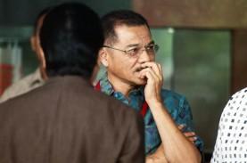 Jika Terlibat Korupsi KTP-E, Bung Hatta Anticorruption…