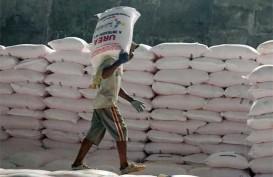 Akhir Tahun, Petrokimia Gresik Siap Suplai Pupuk Subsidi 955.905 Ton