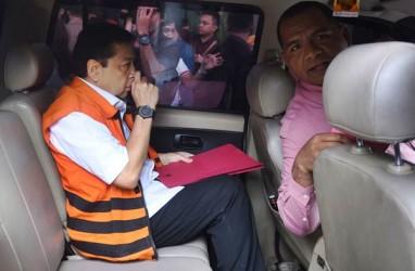 Akbar Tandjung Khawatir Munaslub Partai Golkar Tanpa DPP