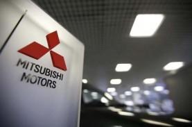 Mitsubishi Gandeng Pemerintah Indonesia Garap Mobil…