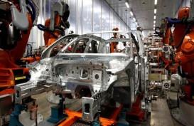 KOMPONEN OTOMOTIF: Kemenperin Ajak 70 IKM Bertemu Industri Besar