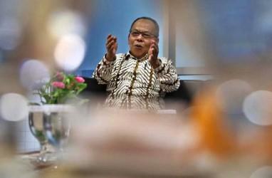 IPO: Jasa Armada Indonesia Oversubscribed Hampir 2 Kali