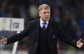 Prediksi West Ham Vs Arsenal: West Ham Siap Beri Kejutan Lagi