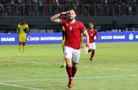 Setelah Juara Liga 1, Bhayangkara FC Terus Ditinggal Pemain Bintangnya