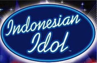Indonesian Idol :  BCL, Maia Estianty, Armand Maulana dan Ari Lasso Juri Season 9