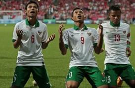 Pelatih Bhayangkara FC Malah Senang Evan Dimas dan Ilham Udin Main di Luar Negeri