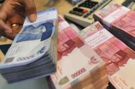 LEMBAGA KEUANGAN MIKRO : Batas Maksimum Pinjaman Disesuaikan