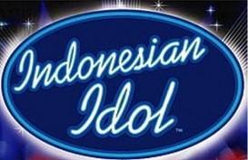 Indonesian Idol : Season 9 Hadir Mulai 18 September 2017