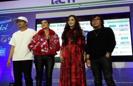 Indonesian Idol ke-9 Tayang Perdana 18 Desember Pukul 21.00 WIB