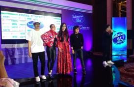 Mengenal Lebih Dekat Karakteristik Para Juri Indonesian Idol 2017