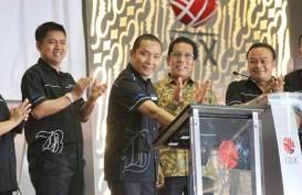 32 Tahun Bisnis Indonesia, Inilah Kisah Edisi Perdana