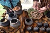 Tak Mendapat Stempel Belanda, Situbondo Setop Produksi Kopi Luwak