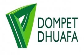 Dompet Dhuafa Luncurkan Gerakan Sejuta Wakif