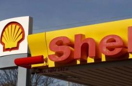 Shell Indonesia Perkenalkan Teknologi Aspal Modifikasi Polimer
