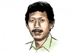 SPEKTRUM : Indonesia