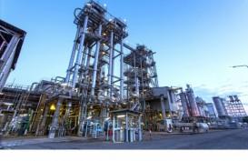 Polytama Propindo Genjot Kapasitas Produksi Polypropylene Jadi 300.000 Ton