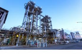 Polytama Propindo Genjot Kapasitas Produksi Polypropylene…