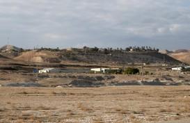 Lebanon Kutuk Israel, Ini Gara-Garanya