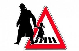 UPAYA PENCULIKAN : Ditinggal Cuci Tangan, Anak 3 Tahun Hampir Dibawa Kabur Pria Tak Dikenal