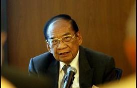 Sukamdani Sahid Tutup Usia, Ini Riwayat Hidupnya Hingga Menjadi Pengusaha Nasional