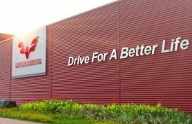 Wuling Motors Berikan Fasilitas Pendidikan
