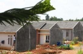 BJB Dapat Jatah 1.200 Rumah Subsidi Tahun Depan