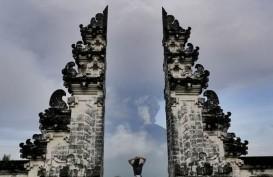 Mister Aladin Tambah Hotel di Asia Tenggara dan Eropa
