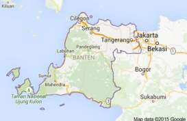 ROKORDA BI & KEMENKO MARITIM: Ekonomi Banten Masih Hadapi Banyak Tantangan