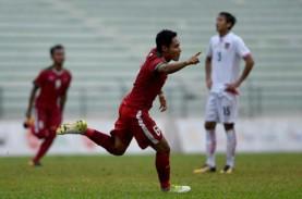 Evan Dimas dan Ilham Udin Tetap Pindah ke Klub Malaysia