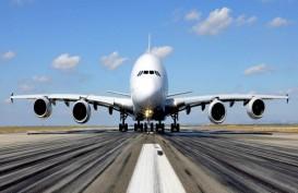 Protes, Pilot Ryanair Lakukan Aksi Mogok