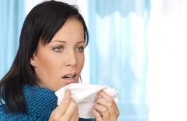 11 Tipe Alergi yang Harus Anda Tahu