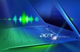 Dukung Fasilitas Pendidikan, Acer Gandeng STT PLN