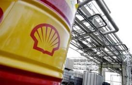 Kuwait Bakal Impor Gas Alam Cair dari Shell