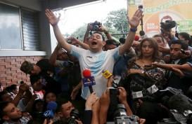 Guatemala Akan Pindahkan Kedutaan Besarnya ke Yerusalem