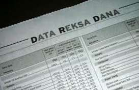 Dana Kelolaan BNI-AM Indeks IDX30 Diperkirakan Mencapai Rp1 Triliun
