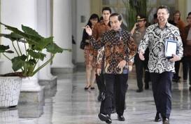 Bank Dunia Sepakat Bantu UMKM Indonesia US$40 Juta