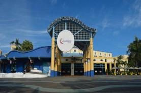 INVESTASI PARIWISATA : Taman Hiburan Jadi Primadona…
