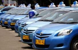 PASAR MOBIL 2017: Penjualan Sedan Baru Turun Tajam