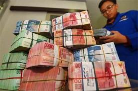Radana Finance Peroleh Kucuran Dana Rp50 Miliar dari…