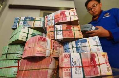 Radana Finance Peroleh Kucuran Dana Rp50 Miliar dari Bank Victoria