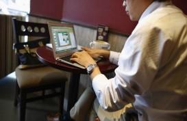Mesin Pengais akan Pantau Sosial Media