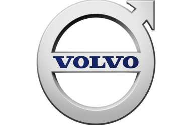 Geely Beli Saham Truk Volvo