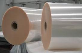 PENGAMANAN DAGANG : Industri Minta BMAD BOPP Diperpanjang